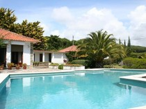 Single Family Home for sales at House, 7 bedrooms, for Sale Praia Das Macas, Sintra, Lisboa Portugal