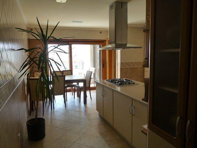 Appartamento for sales at Flat, 4 bedrooms, for Sale Vila Franca De Xira, Lisbona Portogallo