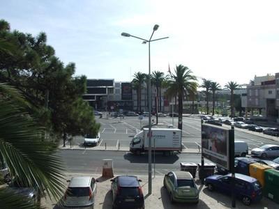 Apartman Dairesi for sales at Flat, 3 bedrooms, for Sale Estoril, Cascais, Lisboa Portekiz
