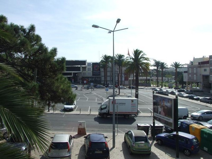 Appartamento for sales at Flat, 3 bedrooms, for Sale Estoril, Cascais, Lisbona Portogallo