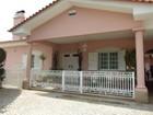 단독 가정 주택 for rentals at House, 5 bedrooms, for Rent Birre, Cascais, 리스보아 포르투갈