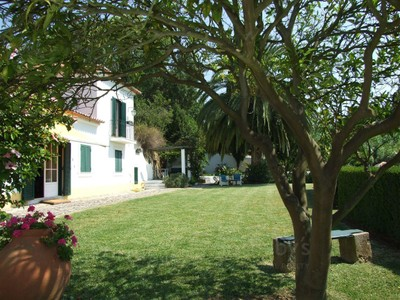 Single Family Home for sales at House, 3 bedrooms, for Sale Torres Vedras, Lisboa Portugal