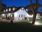 Maison unifamiliale for sales at House, 5 bedrooms, for Sale Quinta Da Marinha, Cascais, Lisbonne Portugal