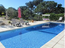 一戸建て for sales at House, 2 bedrooms, for Sale Loule, Algarve ポルトガル