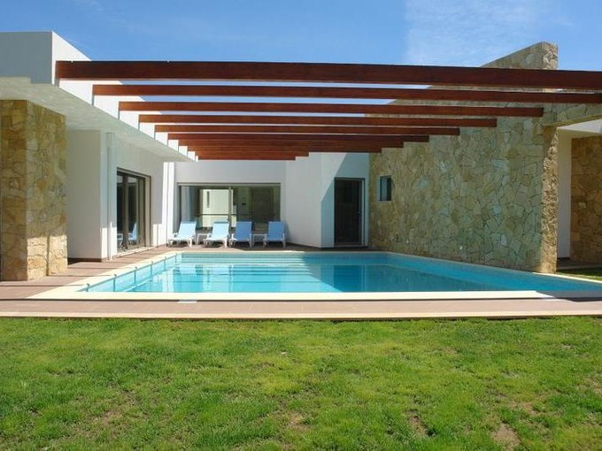 Villa for sales at House, 6 bedrooms, for Sale Loule, Algarve Portogallo