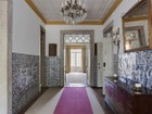 Einfamilienhaus for  sales at House, 5 bedrooms, for Sale Oeiras, Lissabon Portugal