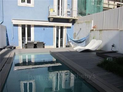 Apartman Dairesi for sales at Flat, 1 bedrooms, for Sale Amoreiras, Lisboa, Lisboa Portekiz