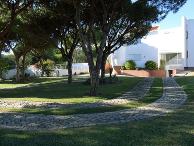 獨棟家庭住宅 for sales at House, 9 bedrooms, for Sale Loule, Algarve 葡萄牙