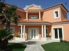 一戸建て for sales at House, 4 bedrooms, for Sale Other Portugal, ポルトガルのその他の地域 ポルトガル