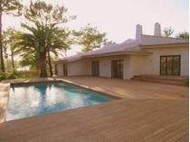 Moradia for sales at House, 6 bedrooms, for Sale Quinta Da Marinha, Cascais, Lisboa Portugal