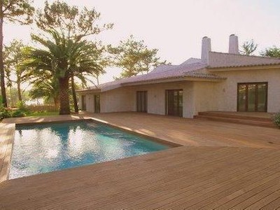 一戸建て for sales at House, 6 bedrooms, for Sale Quinta Da Marinha, Cascais, リスボン ポルトガル
