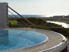 一戸建て for  sales at Detached house, 7 bedrooms, for Sale Loule, Algarve ポルトガル