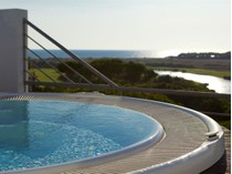 Single Family Home for sales at Detached house, 7 bedrooms, for Sale Loule, Algarve Portugal