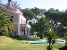 Casa Unifamiliar for sales at House, 6 bedrooms, for Sale Belas, Sintra, Lisboa Portugal