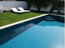 独户住宅 for sales at House, 3 bedrooms, for Sale Beloura, Sintra, 葡京 葡萄牙