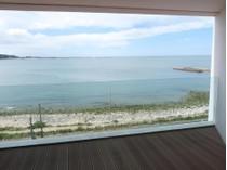 Duplex for sales at Duplex, 4 bedrooms, for Sale Oeiras, Lisboa Bồ Đào Nha