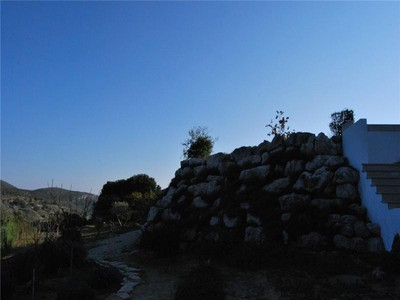 Single Family Home for sales at House, 4 bedrooms, for Sale Sesimbra, Sesimbra, Setubal Portugal
