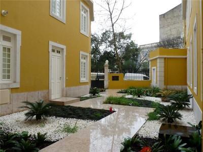 アパート for sales at Flat, 2 bedrooms, for Sale Lisboa, リスボン ポルトガル