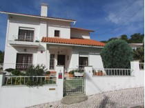 Villa for sales at Detached house, 5 bedrooms, for Sale Sintra, Lisbona Portogallo