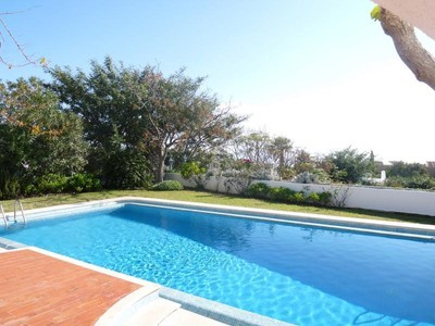 独户住宅 for sales at House, 5 bedrooms, for Sale Albufeira, Algarve 葡萄牙