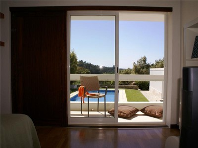 Moradia for sales at House, 4 bedrooms, for Sale Meco, Sesimbra, Setubal Portugal
