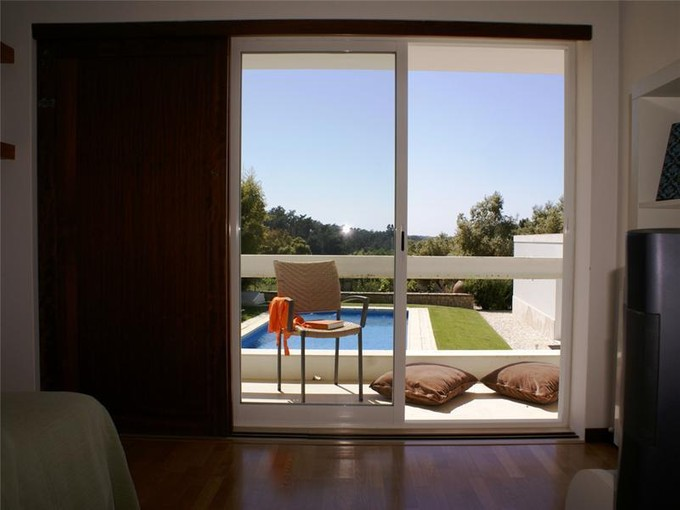 Einfamilienhaus for sales at House, 4 bedrooms, for Sale Meco, Sesimbra, Setubal Portugal