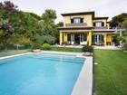 Maison unifamiliale for  sales at House, 4 bedrooms, for Sale Areia, Cascais, Lisbonne Portugal