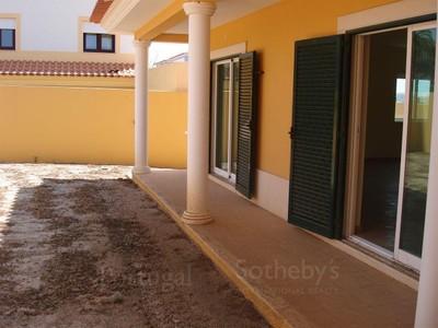 Tek Ailelik Ev for sales at House, 3 bedrooms, for Sale Cascais, Lisboa Portekiz