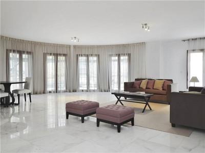 公寓 for sales at Flat, 3 bedrooms, for Sale Campo De Ourique, Lisboa, 葡京 葡萄牙