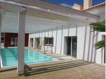 단독 가정 주택 for sales at House, 4 bedrooms, for Sale Beloura, Sintra, 리스보아 포르투갈