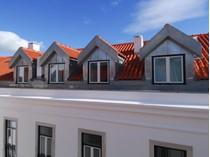 Apartamento for sales at Triplex, 3 bedrooms, for Sale Lisboa, Lisboa Portugal