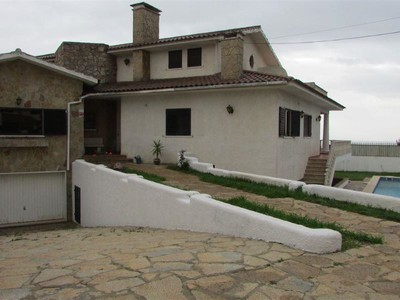 Single Family Home for sales at Detached house, 8 bedrooms, for Sale Murtal, Cascais, Lisboa Portugal