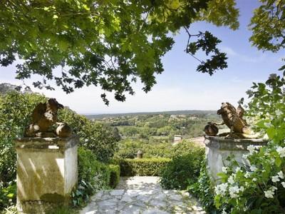 Ferme / Ranch / Plantation for sales at Farm, 7 bedrooms, for Sale Sintra, Lisbonne Portugal