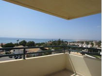 Квартира for sales at Flat, 3 bedrooms, for Sale Albufeira, Algarve Португалия
