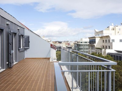 Duplex for sales at Duplex, 5 bedrooms, for Sale Lisboa, 葡京 葡萄牙