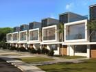 Nhà ở một gia đình for  sales at Semi-detached house, 4 bedrooms, for Sale Loule, Algarve Bồ Đào Nha