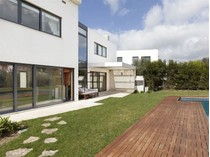 Tek Ailelik Ev for sales at House, 6 bedrooms, for Sale Bicesse, Cascais, Lisboa Portekiz