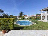 Property Of Detached house, 5 bedrooms, for Sale