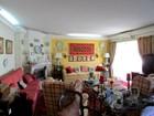 Loft/Duplex for  sales at Duplex, 4 bedrooms, for Sale Cascais, Lisbonne Portugal