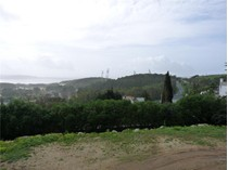 Land for sales at Real estate land for Sale Queijas, Oeiras, Lissabon Portugal