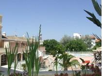 아파트 for sales at Flat, 3 bedrooms, for Sale Loule, Algarve 포르투갈