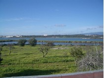 Farm / Ranch / Plantation for sales at Farm, 5 bedrooms, for Sale Other Portugal, Other Areas In Portugal Portugal