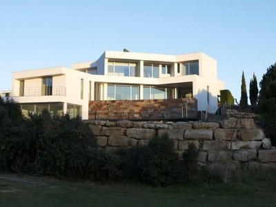 Maison unifamiliale for sales at House, 5 bedrooms, for Sale Sintra, Lisbonne Portugal