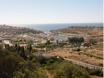 Terrain for sales at Stand, 4 bedrooms, for Sale Albufeira, Algarve Portugal