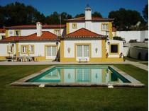 단독 가정 주택 for sales at House, 4 bedrooms, for Sale Sintra, Sintra, 리스보아 포르투갈