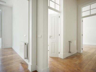 Wohnung for sales at Flat, 4 bedrooms, for Sale Chiado, Lisboa, Lissabon Portugal