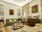 Квартира for  sales at Flat, 5 bedrooms, for Sale Lisboa, Лиссабон Португалия