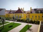 Квартира for  sales at Flat, 3 bedrooms, for Sale Lisboa, Лиссабон Португалия