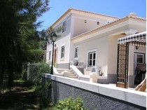 Farm / Ranch / Plantation for sales at Small Farm, 2 bedrooms, for Sale Other Portugal, Other Areas In Portugal Portugal