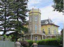 Nhà ở một gia đình for sales at House, 6 bedrooms, for Sale Parede, Cascais, Lisboa Bồ Đào Nha
